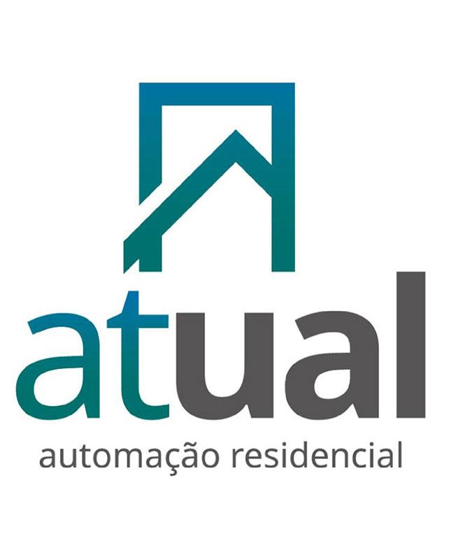 Automação Residencial Brasilia Df