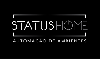 Status Home