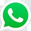 Whatsapp Controllar
