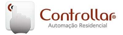 Software para projetos de automação residencial