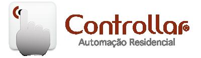 Automação Residencial - Controllar