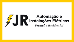 JR Automação e instalações