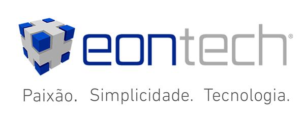 EON Tech