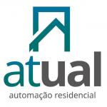 Automação residencial df