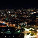 Empresas de automação residencial ribeirão preto