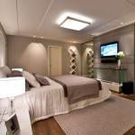 Fornecedor equipamentos automação residencial