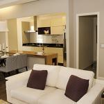 Automação de casas residenciais