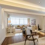 Automação residencial luzes