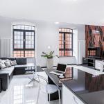 Automação residencial preço