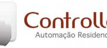 Automação residencial São Luis